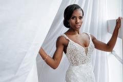 perfect-planning-events-richardandcharlyne-wedding-the-bellvue-joshua-dwain-photography-PERFEC4