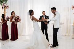 perfect-planning-events-richardandcharlyne-wedding-the-bellvue-joshua-dwain