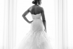 perfect-planning-events-westin-georgetown-wedding-latarya-and-sammy-procopio-photography (40)