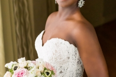 perfect-planning-events-westin-georgetown-wedding-latarya-and-sammy-procopio-photography (43)