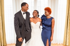 perfect-planning-events-westin-georgetown-wedding-latarya-and-sammy-procopio-photography (49)