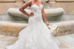 perfect-planning-events-westin-georgetown-wedding-latarya-and-sammy-procopio-photography (82)
