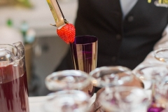 perfect-planning-events-royal-wedding-tea-party-dc-oxon-hill-manor-bonnie-sen-photography-142
