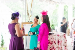 perfect-planning-events-royal-wedding-tea-party-dc-oxon-hill-manor-bonnie-sen-photography-150