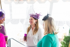 perfect-planning-events-royal-wedding-tea-party-dc-oxon-hill-manor-bonnie-sen-photography-151