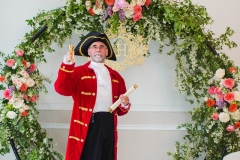 perfect-planning-events-royal-wedding-tea-party-dc-oxon-hill-manor-bonnie-sen-photography-48-Copy