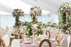 perfect-planning-events-royal-wedding-tea-party-dc-oxon-hill-manor-bonnie-sen-photography-80-Copy
