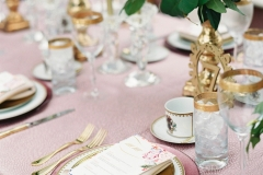 perfect-planning-events-royal-wedding-tea-party-dc-oxon-hill-manor-bonnie-sen-photography-92-Copy-Copy