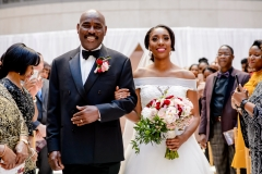emerald-tolu-perfect-planning-events-ronald-reagan-bldg-joshua-dwain-photography-10