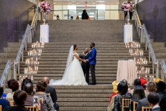 emerald-tolu-perfect-planning-events-ronald-reagan-bldg-joshua-dwain-photography-27
