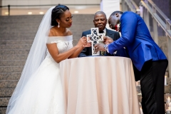 emerald-tolu-perfect-planning-events-ronald-reagan-bldg-joshua-dwain-photography-35