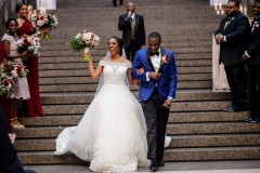 emerald-tolu-perfect-planning-events-ronald-reagan-bldg-joshua-dwain-photography-38