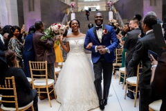 emerald-tolu-perfect-planning-events-ronald-reagan-bldg-joshua-dwain-photography-40
