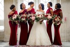 emerald-tolu-wedding-perfect-planning-events-ronald-reagan-bldg-joshua-dwain-photography-11
