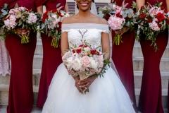 emerald-tolu-wedding-perfect-planning-events-ronald-reagan-bldg-joshua-dwain-photography-21