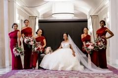 emerald-tolu-wedding-perfect-planning-events-ronald-reagan-bldg-joshua-dwain-photography-9