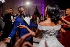 emerald-tolu-wedding-reception-perfect-planning-events-ronald-reagan-bldg-joshua-dwain-photography-1