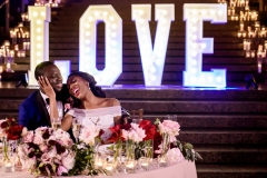 emerald-tolu-wedding-reception-perfect-planning-events-ronald-reagan-bldg-joshua-dwain-photography-11