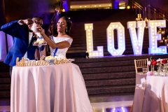 emerald-tolu-wedding-reception-perfect-planning-events-ronald-reagan-bldg-joshua-dwain-photography-22
