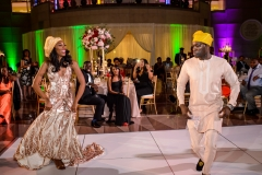 emerald-tolu-wedding-reception-perfect-planning-events-ronald-reagan-bldg-joshua-dwain-photography-27