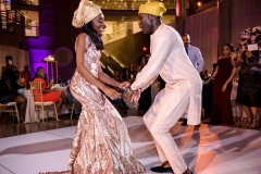emerald-tolu-wedding-reception-perfect-planning-events-ronald-reagan-bldg-joshua-dwain-photography-30