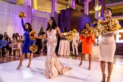 emerald-tolu-wedding-reception-perfect-planning-events-ronald-reagan-bldg-joshua-dwain-photography-38
