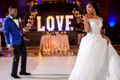 emerald-tolu-wedding-reception-perfect-planning-events-ronald-reagan-bldg-joshua-dwain-photography-4