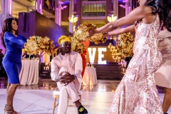 emerald-tolu-wedding-reception-perfect-planning-events-ronald-reagan-bldg-joshua-dwain-photography-42