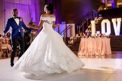 emerald-tolu-wedding-reception-perfect-planning-events-ronald-reagan-bldg-joshua-dwain-photography-5