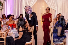 emerald-tolu-wedding-reception-perfect-planning-events-ronald-reagan-bldg-joshua-dwain-photography-52