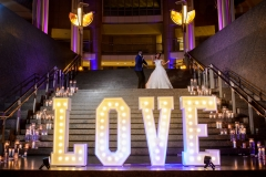 emerald-tolu-wedding-reception-perfect-planning-events-ronald-reagan-bldg-joshua-dwain-photography-59