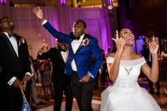 emerald-tolu-wedding-reception-perfect-planning-events-ronald-reagan-bldg-joshua-dwain-photography-65