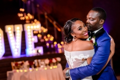 emerald-tolu-wedding-reception-perfect-planning-events-ronald-reagan-bldg-joshua-dwain-photography-7