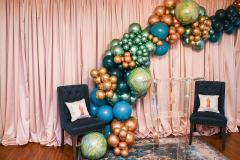 perfect-planning-events-the-signature-ceo-conference-2020-ana-isabel-photography-20