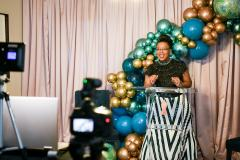 perfect-planning-events-the-signature-ceo-conference-2020-ana-isabel-photography-45