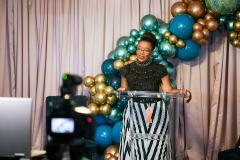 perfect-planning-events-the-signature-ceo-conference-2020-ana-isabel-photography-46