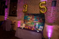90's-themed-birthday-party-washingtondc-perfect-planning-events (10)