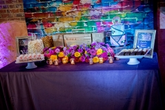 90's-themed-birthday-party-washingtondc-perfect-planning-events (35)