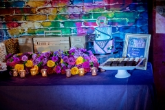90's-themed-birthday-party-washingtondc-perfect-planning-events (36)