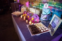 90's-themed-birthday-party-washingtondc-perfect-planning-events (40)