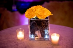 90's-themed-birthday-party-washingtondc-perfect-planning-events (44)