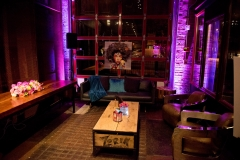 90's-themed-birthday-party-washingtondc-perfect-planning-events (46)