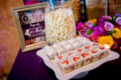 90's-themed-birthday-party-washingtondc-perfect-planning-events (51)