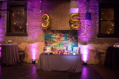 90's-themed-birthday-party-washingtondc-perfect-planning-events (54)