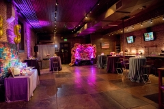 90's-themed-birthday-party-washingtondc-perfect-planning-events (59)