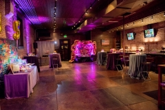 90's-themed-birthday-party-washingtondc-perfect-planning-events (60)