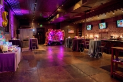 90's-themed-birthday-party-washingtondc-perfect-planning-events (62)