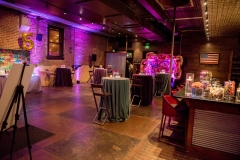 90's-themed-birthday-party-washingtondc-perfect-planning-events (65)