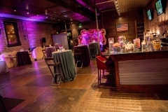 90's-themed-birthday-party-washingtondc-perfect-planning-events (66)