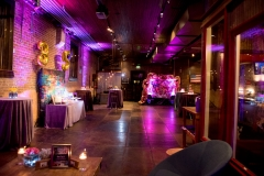 90's-themed-birthday-party-washingtondc-perfect-planning-events (68)